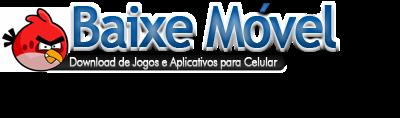 Baixe Móvel - Aplicativos e Jogos para Celular e Tablet