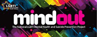 LOTL - MIndout programme Australia, LBGTI Mindout