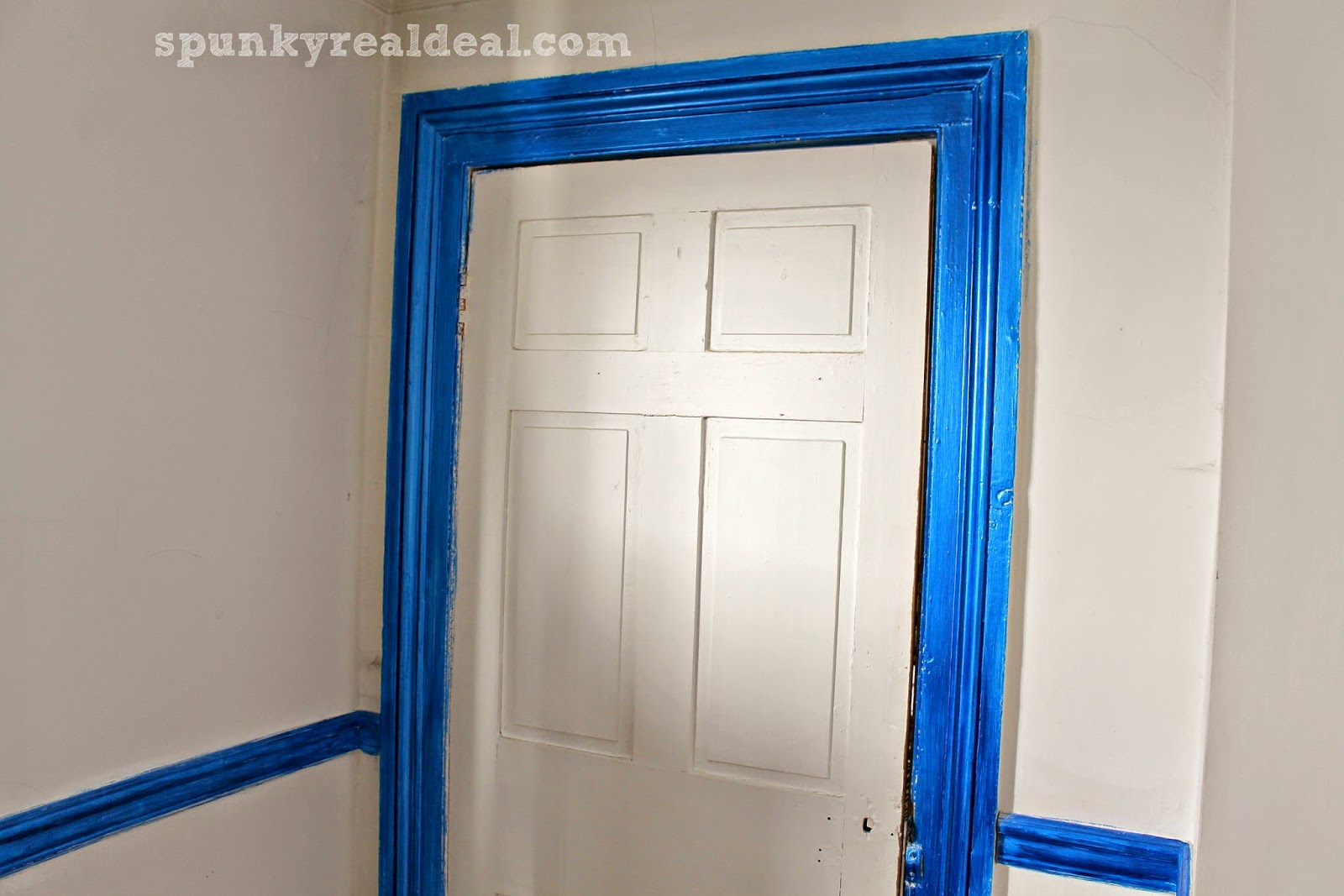 Shabby Paints better than Annie Sloan? #chalkpaint