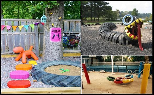 Mi huerto en casa julio 2012 - Casa para jardin infantil ...