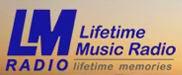 LM Radio (Clicar Shift + Imagem)