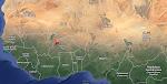 Nouna (Burkina Faso)