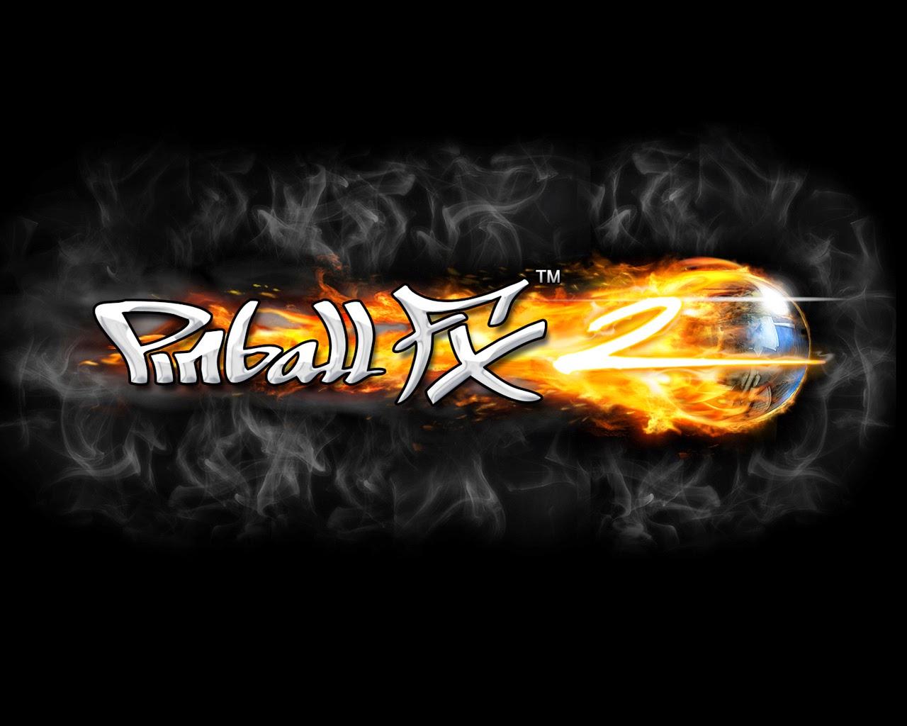 PinballFX2_cover