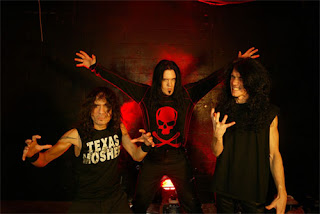 Morbid Angel - Discografia Download