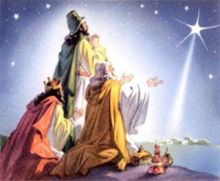 Frases bonitas para Día de Reyes con imágenes