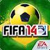 FIFA 14 Para Android v1.3.6 FULL