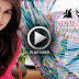 Nofil Siddiqui Summer Collection 2014 TVC | Shaista Lodhi in Nofil Siddiqui Commercial