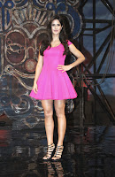 Katrina Kaif Dhoom 3 Song Launch (9).jpg