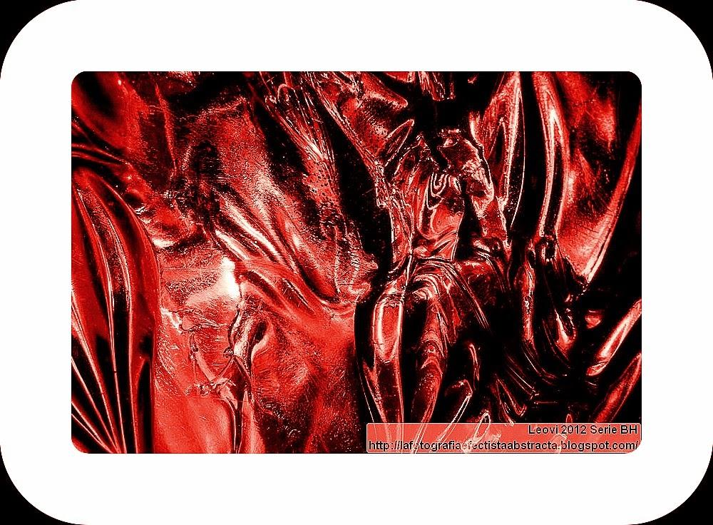 Foto Abstracta 3274  Tú mismo - Yourself