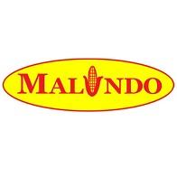 Logo PT Malindo Feedmill