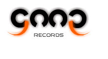 Gaap Records