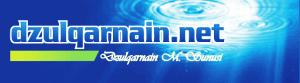 dzulqarnain.net