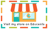 My Educents Store