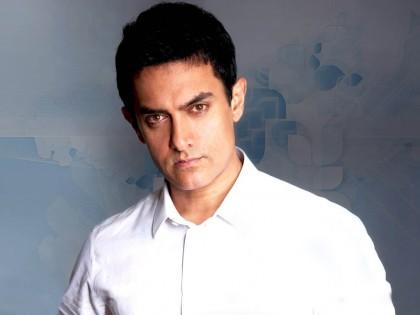 Aamir Khan Hot Wallpapers   Aamir Khan HD Wallpapers 2013   photo