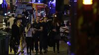 Estado_islamico_se_atribuyo_atentados_de_paris_Es_11s_de_Francia