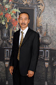 Guru Besar - SR Abdul Rashid Tanjong Maya, Tutong II