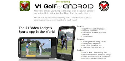 android 2 1 v1 golf for android premium v1 1 39 apk app free