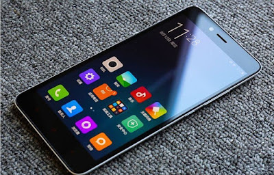 Okay every bit commons without farther ado only follow the footstep past times stepnya carefully How to Flash TWRP Recovery Xiaomi Redmi Note 2