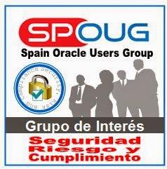 http://seguridad-spoug.blogspot.com.es/