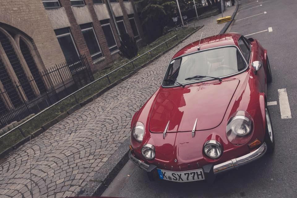 Karznshit Alpine A110