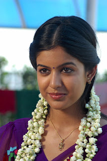 ishita dutta in chanikyudu movie 87afd577.jpg