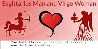 september-love-compatibility-sagittarius-male-and-virgo-female