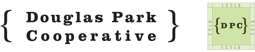 Douglas Park Cooperative