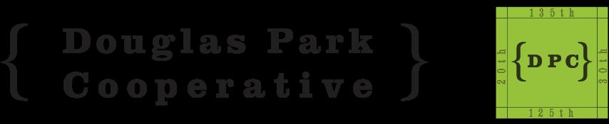 Douglas Park Cooperative