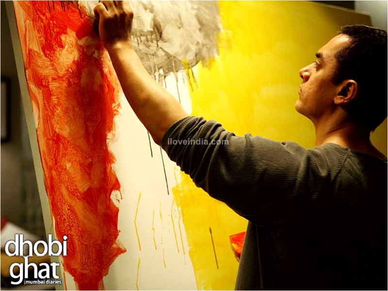 kahaani and mumbai diaries film review Dhobi ghat (mumbai diaries) is the story of four people from very different backgrounds, whose worlds intersect and leave them forever altered as they find themselves drawn into compelling.