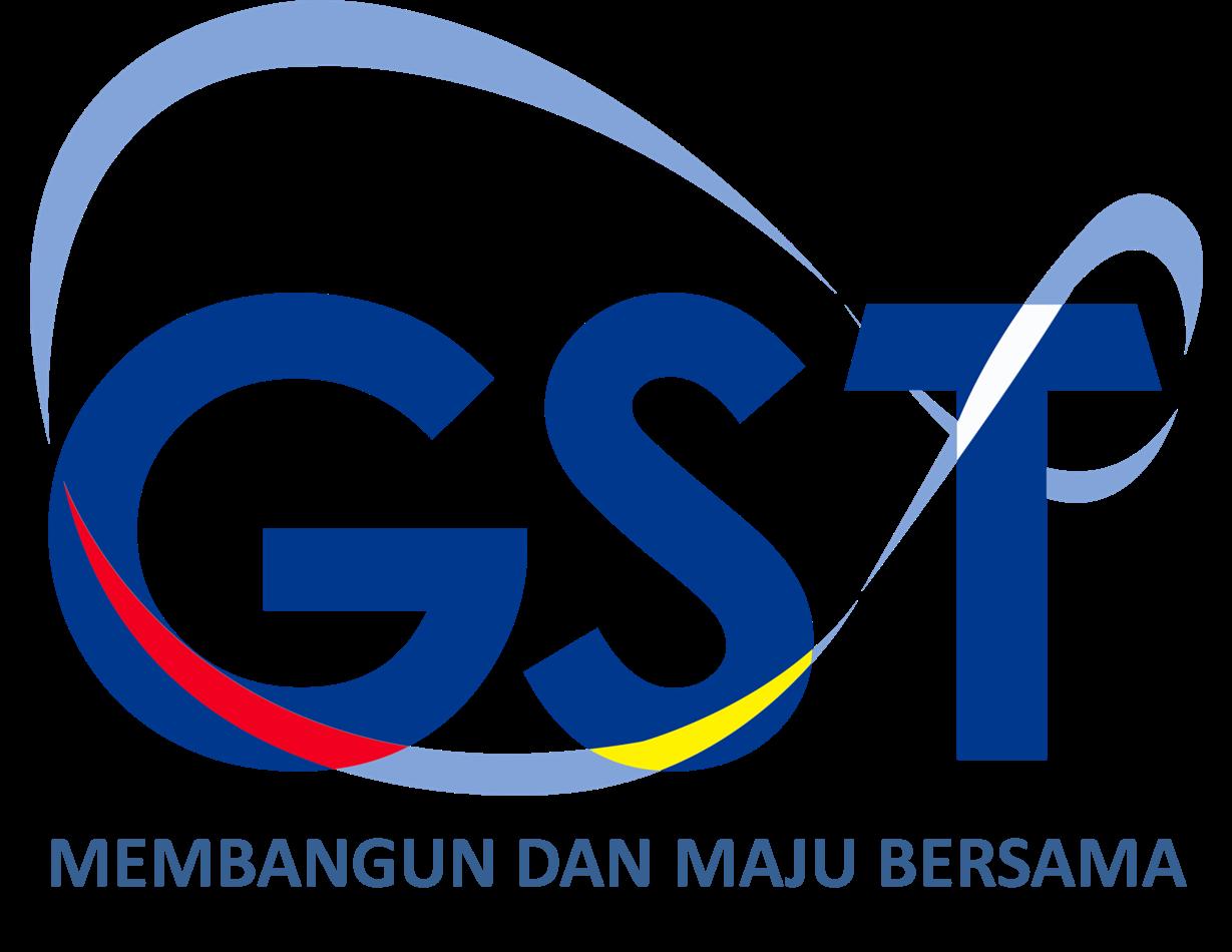 Portal Intelektual Jpans Cukai Barangan Dan Perkhidmatan Gst Dinikmati Semua Golongan Oleh Chin Yin Fah Mohd Shaharuddin