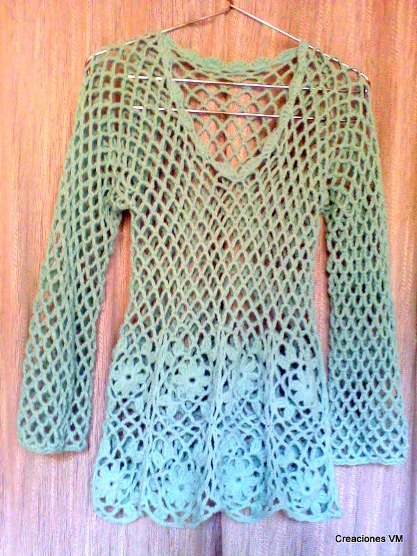 abril 2015 | Patrones Crochet, Manualidades y Reciclado