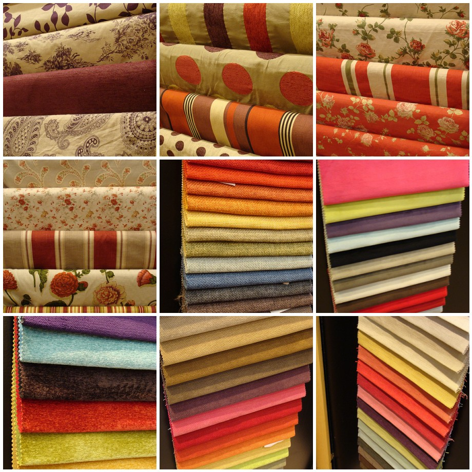 Enboga telas - Telas tapizar sillones ...