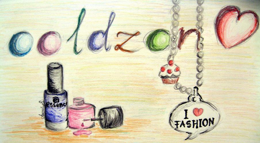 ♥  ooldzon