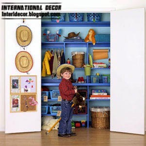 space focuses - hide home furnishings - storage solutions