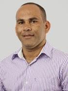 ELON JUNIOR Autor do livro Preparação Física para Concursos Coach Teste Físico para Concursos NEX