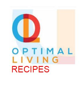 <b>OPTIMAL-LIVING-RECIPES</b>