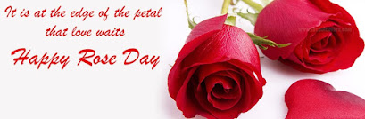 happy rose day 2016 images, Sms, Pics, Quotes