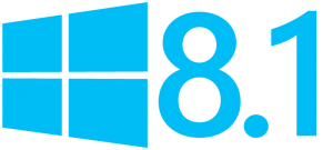 Cara install Windows 8.1 Update 1