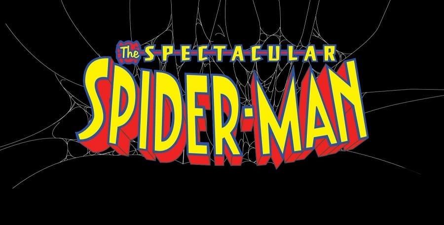 O Espetacular Homem-Aranha - 1ª Temporada 2008 Desenho 720p HD completo Torrent