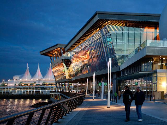 Architecture Vancouver7