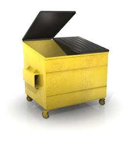Dumpster Rentals Canton