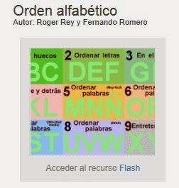 http://www.genmagic.net/lengua3/oa1c.swf