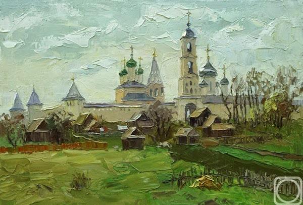 Elena Vilkova