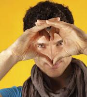 love diy