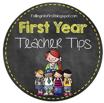 Best Back-to-School Tips