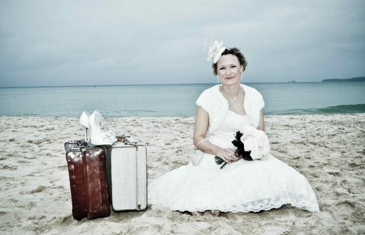 THE WEDDING BLOG DESIGNER: 11/01/2011 - 12/01/2011
