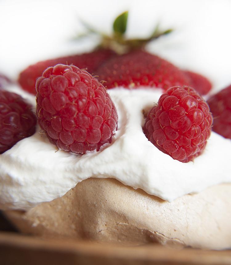 Easy-Pavlova-Recipe