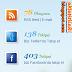 Facebook , Twitter Yalancı Takipci Sayısı Eklentisi