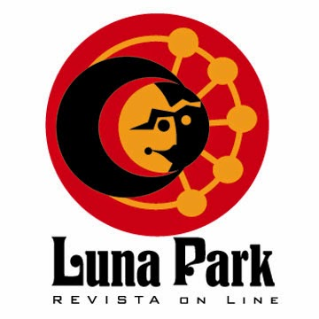 Revista Luna Park