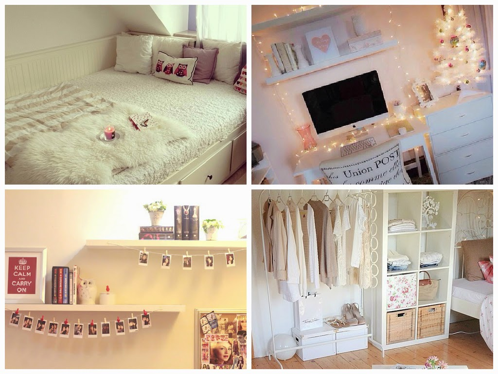 iisabel polska tumblr kawaii rooms inspiration. Black Bedroom Furniture Sets. Home Design Ideas
